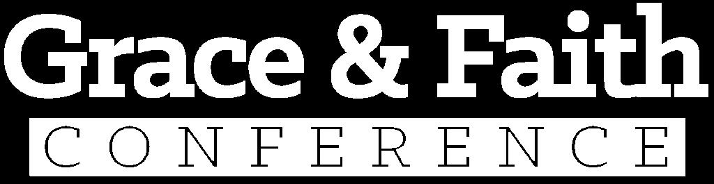 Grace & Faith Conference